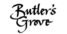 Butlers Grove
